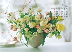 Flower1201_1_3
