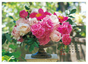 Flower1204_2