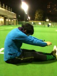Photo_11_15_4_09_37