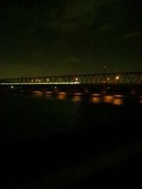 Dsc_0121_2