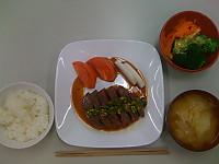 Photo11_4