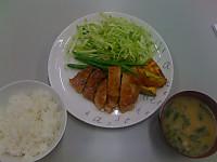 Photo2_2