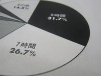 P1180577