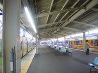 P1180702