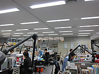 Img_6306