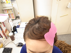 Hair03_2