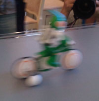 Realbike