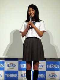 Tojyo_3