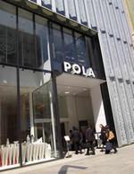 Pola_3